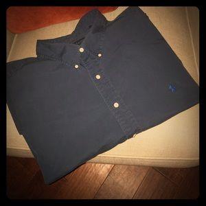 Men's Polo by Ralph Lauren Long Sleeved Shirt 3XB